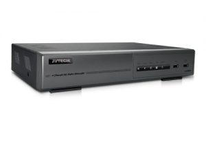 AVTech AVH304-4TB