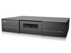 AVTech AVH517-4TB