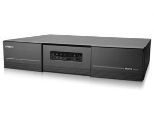 AVTech AVH517-8TB