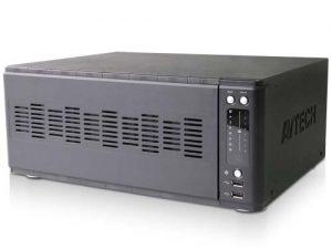 AVTech AVH8516
