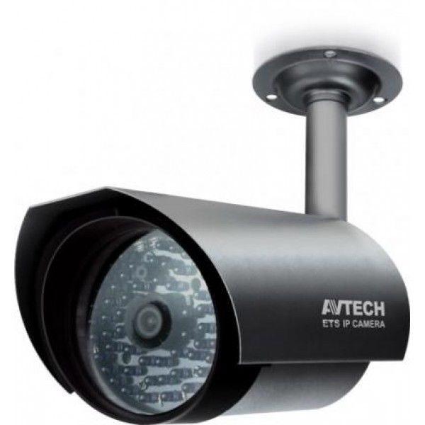 AVTech AVM265