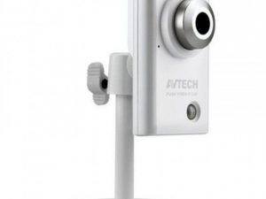 AVTech AVM301