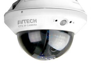 AVTech AVM328B