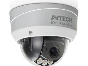AVTech AVM3445
