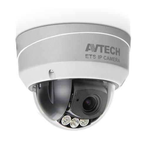 AVTech AVM3445-LW