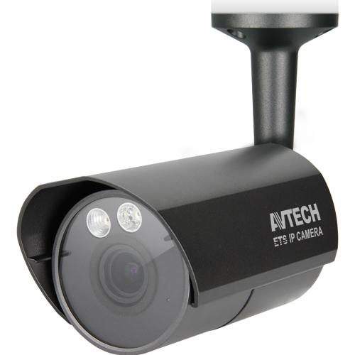 AVTech AVM359A