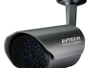 AVTech AVM457