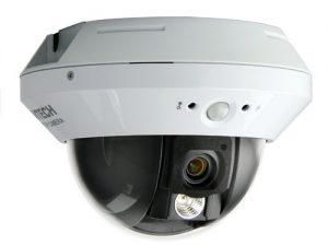 AVTech AVM521C
