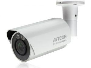 AVTech AVM553-6Pack