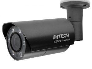 AVTech AVM5547