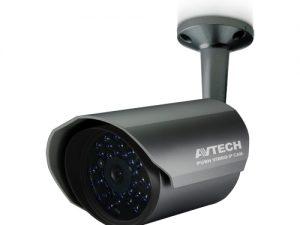 AVTech AVN807A