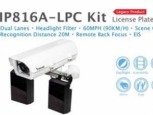 IP816A-LPCKIT-40