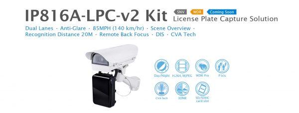IP816A-LPCKIT-v2
