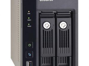 QNAP VS-2104-PRO+-US