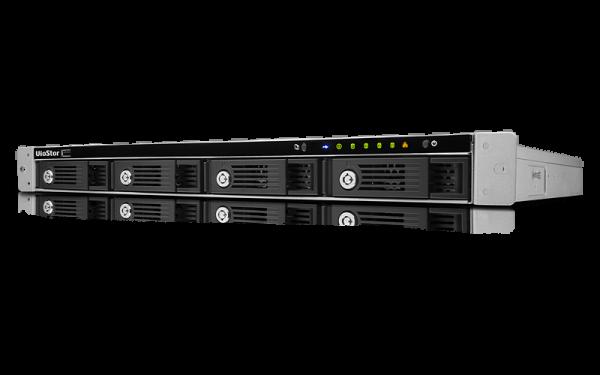 QNAP VS-4116U-RP-PRO+US