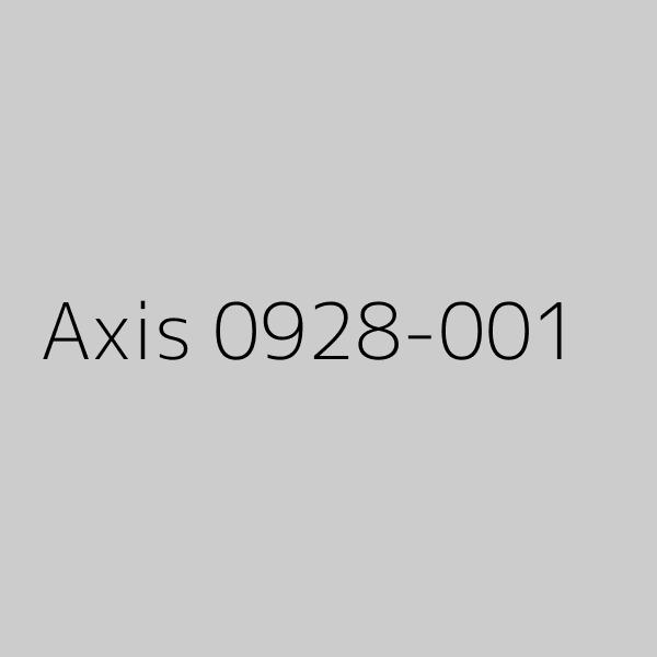 Axis AXIS P1275 0928-001